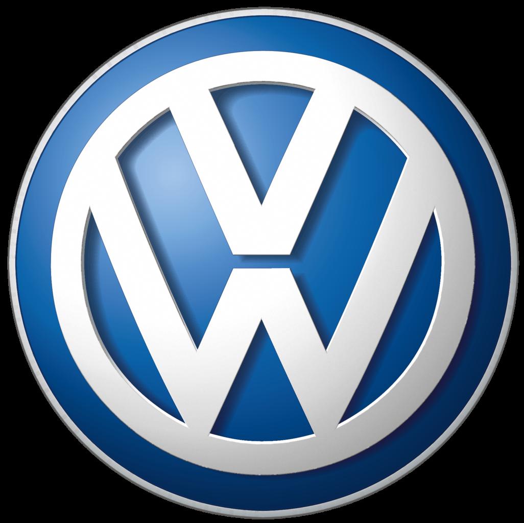 Demoto Volkswagen
