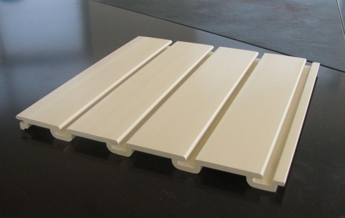 PVC-Wall-Panel-112-